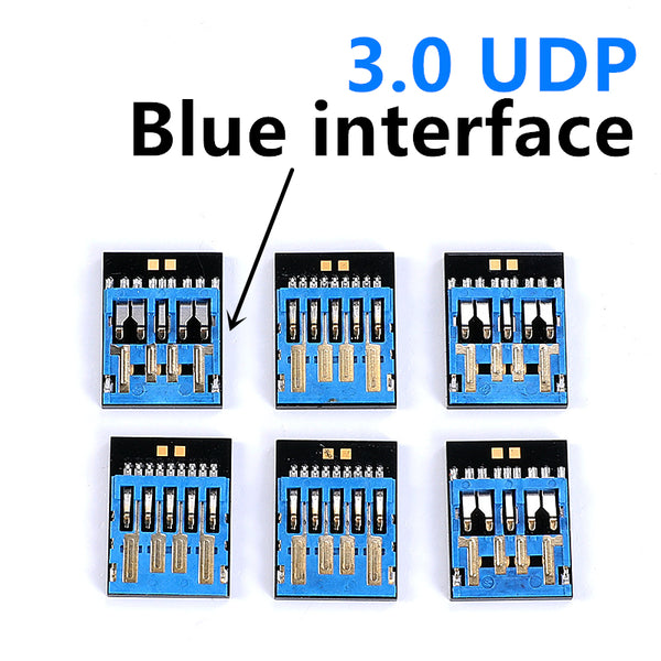 MUDP USB 3.0 memory flash 4GB 8GB 16GB 32GB 64GB 128G