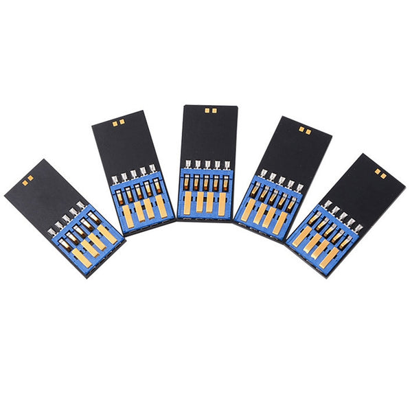 UDP USB 3.0 chip memory flash 4G 8G 16G 32G 64GB 128GB