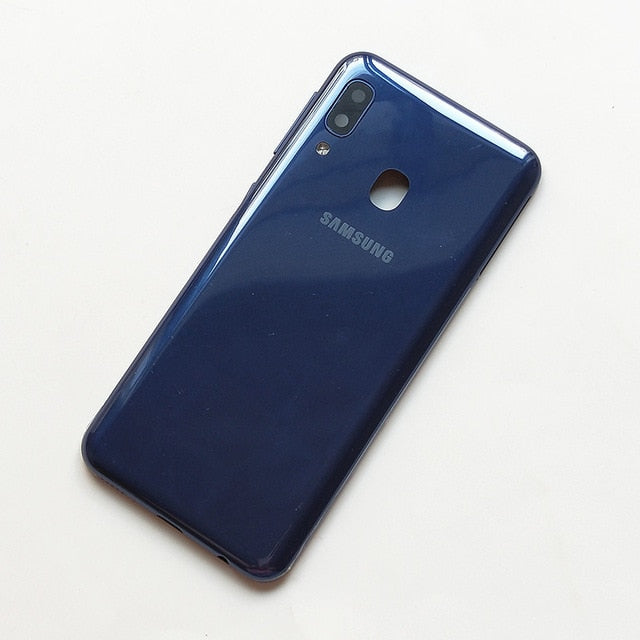 Samsung Galaxy A20e Back Cover  Housing
