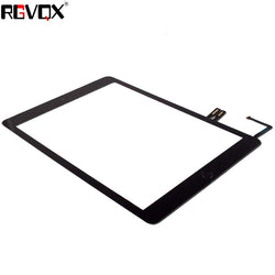 Original For iPad 9.7 2018 Version For iPad 6 Gen A1893 A1954 Touch Screen Digitizer