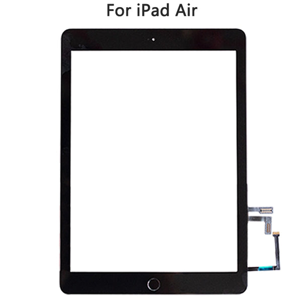 iPad Air 1 Touch Screen