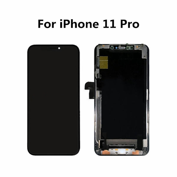 Original LCD For iPhone 11 Pro LCD Display Screen