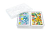 Copag Neo Series Bridge Size Jumbo Index Playing Cards Nonsense