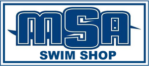MSA Swim Shop