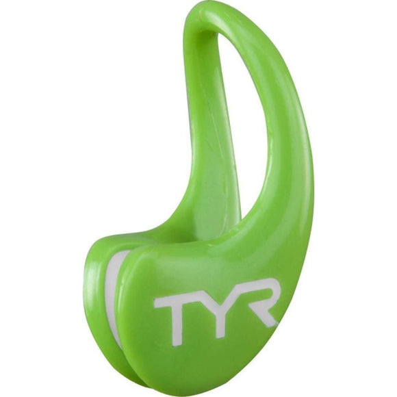 TYR Ergo Swim Clip (5 Available Colors)