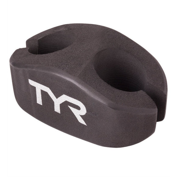 TYR Hydrofoil Ankle Float - Small
