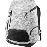 TYR Alliance Backpack (45L) (9 Available Colors)