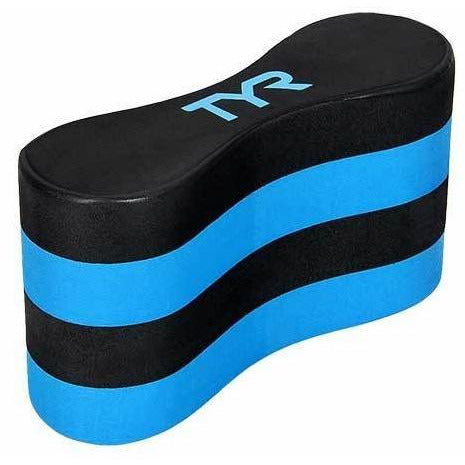 TYR Junior Pull Buoy