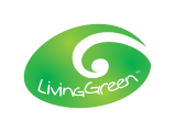 Livinggreengroup
