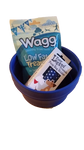 Doggie Gift Pack