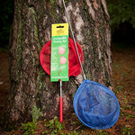 Children's Collapsible Fishing Net