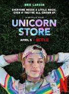 film unicorn store