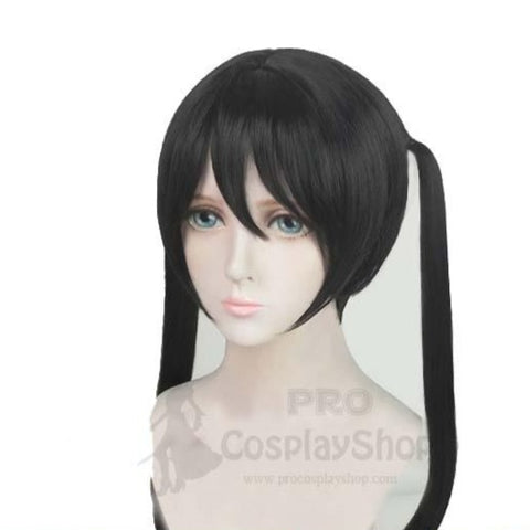 Anime Fire Force Enen No Shouboutai Tamaki Kotatsu Cosplay Wigs