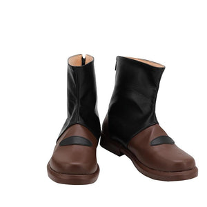 Anime Darling in the Franxx CODE:016 Hiro Cosplay Boots