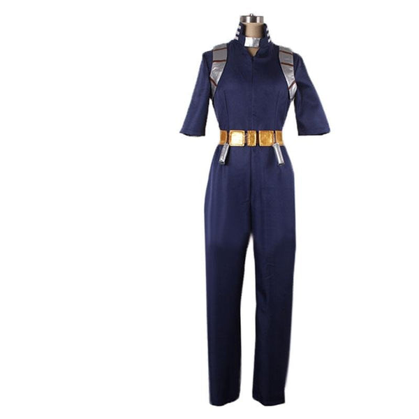 Boku No Hero  My Hero Academia Shoto Todoroki Cosplay Costume Uniform