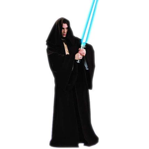 Adult Star Wars Sith Costume Halloween Stage Performance Party