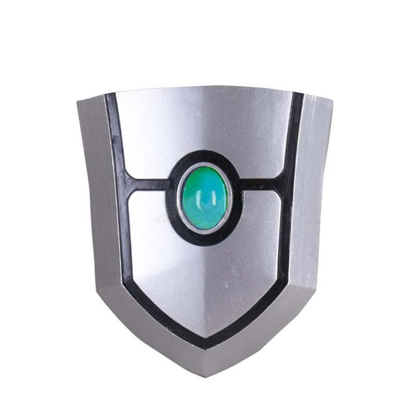 The Rising of the Shield Hero Iwatani Naofumi Cosplay Props Shield