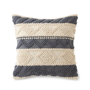 PEIS CUSHION COVER