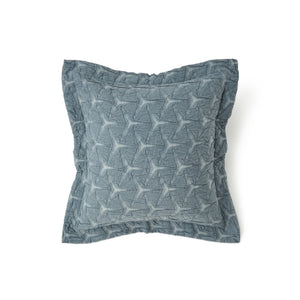 NOITE CUSHION COVER