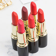 Load image into Gallery viewer, 1 Pcs Creamy Lipstick Moisturizing Lip Gloss Long Wearing Makeup - AandA