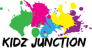 Kidz Junction Online