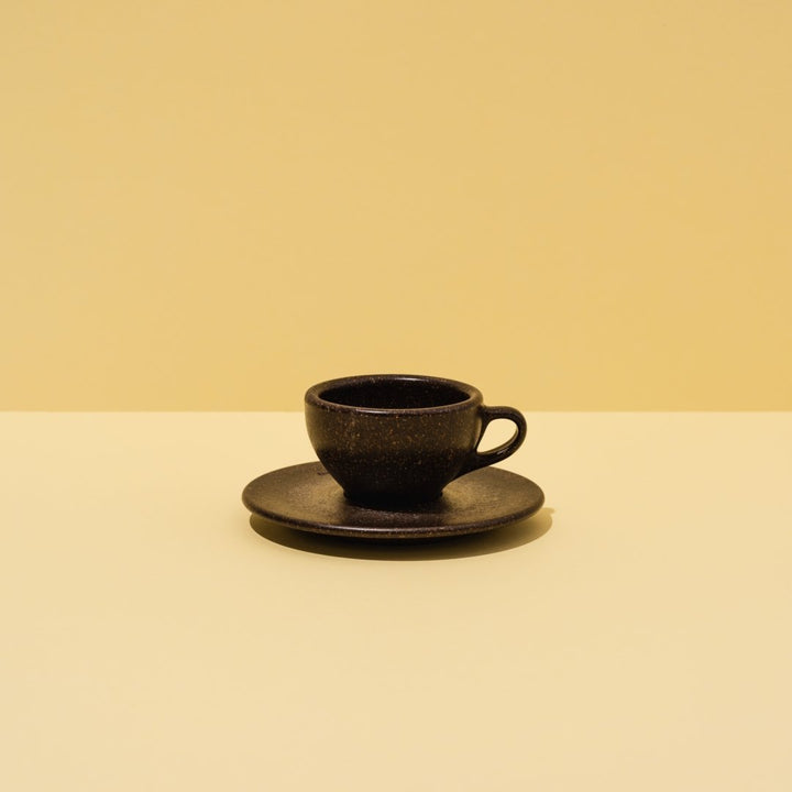 Espresso Cup - ROFFEE COFFEE