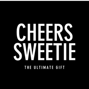 Cheers Sweetie Gifts, Cocktail Gift Boxes, Lolly Jars, Corporate Gifts
