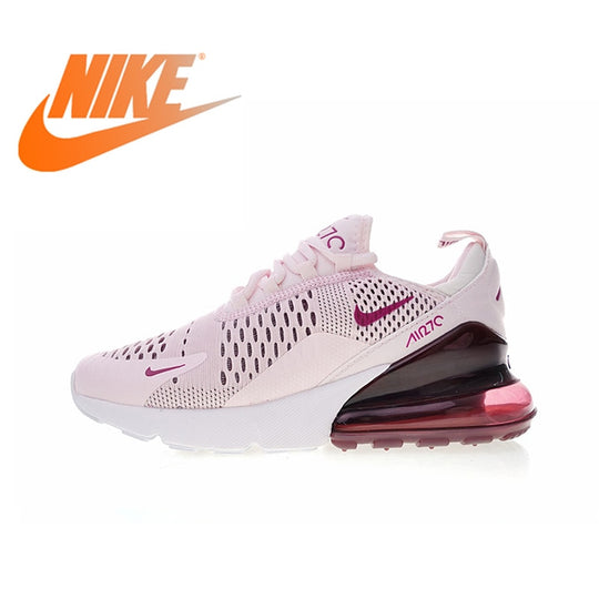 best service 28795 fb534 Nike Air Max 270 Womens Running Shoes – olisports