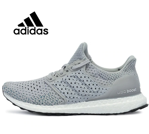 858c2af4585 Adidas UltraBOOST CLIMA Men s Running Shoes – olisports