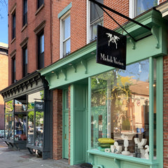 Michele Varian 400 Atlantic Ave, Boerum Hill, Brooklyn, NY Home, Lighting, Jewelry, Pillows, Wallpapers, Furnishings and Local Brands