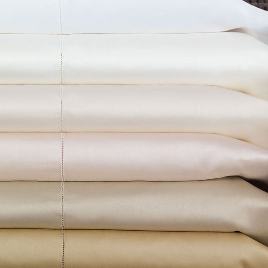 Roma Luxe Sheet Set 600 TC
