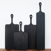 Blackline Cutting Board Small