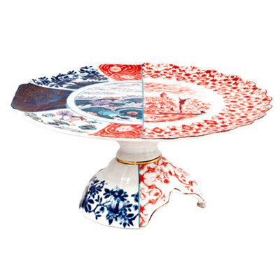 Juxtaposed Cake Stand Large