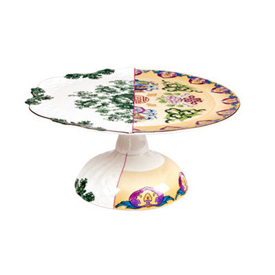 Juxtaposed Cake Stand Medium