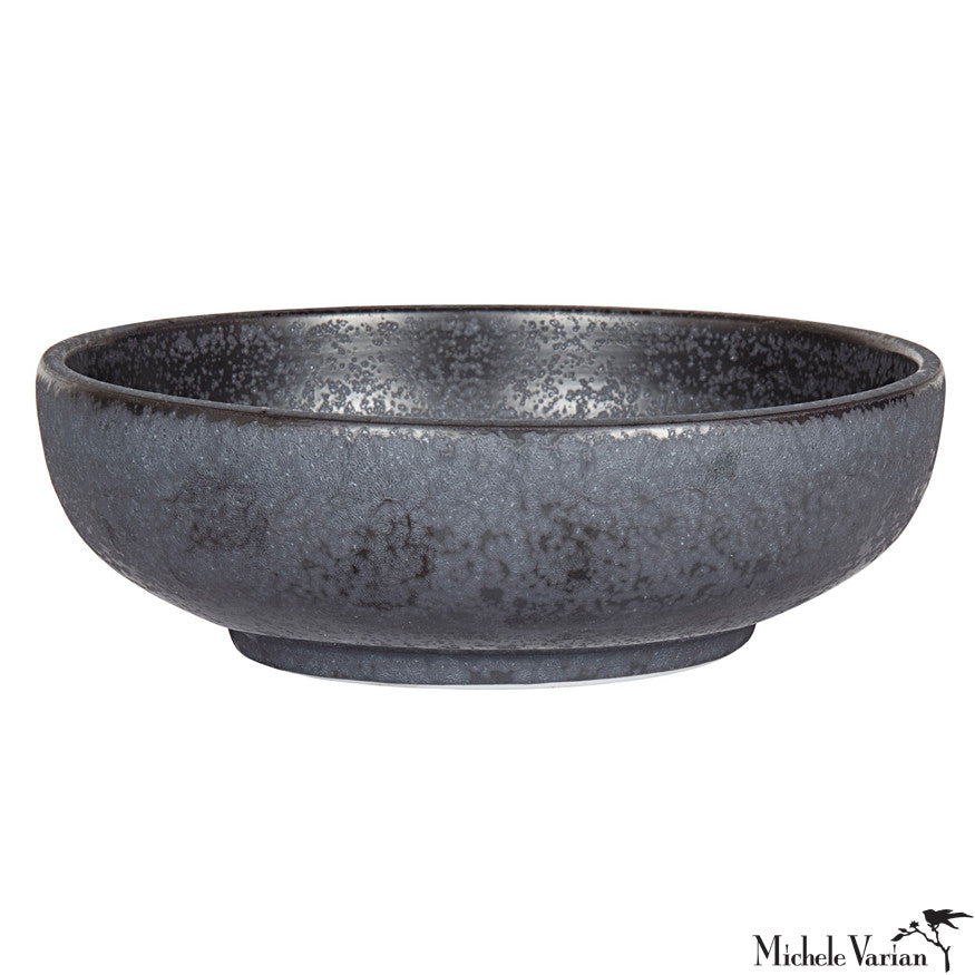 Ceramic Serving Bowl