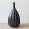 Faceted Gourd Vessel Tall