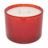 Scented Candle Desert Rose