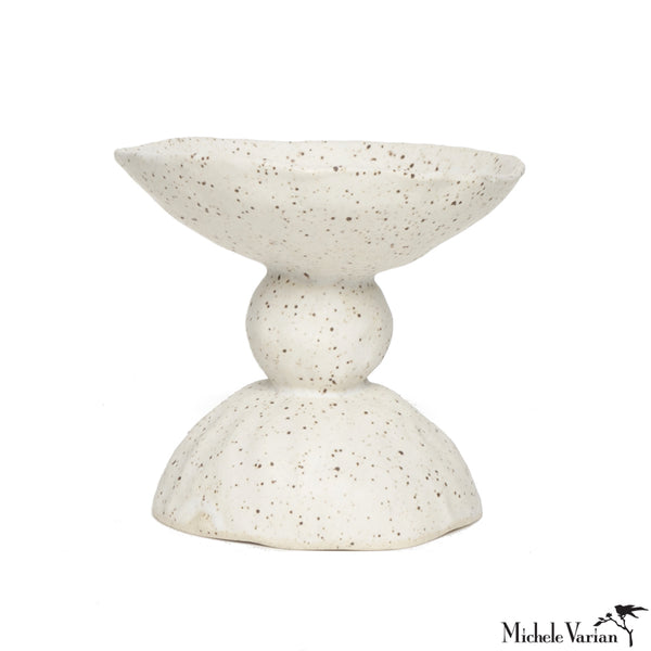 Simone Elevated Bowl Small