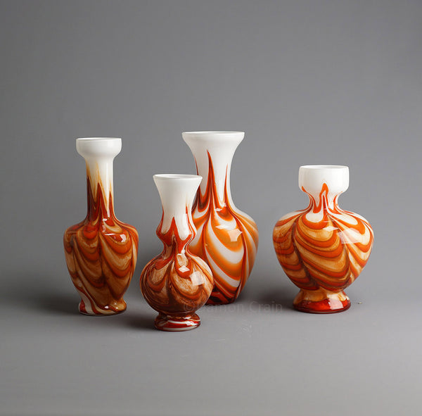 Empoli Glass Group Mix 1