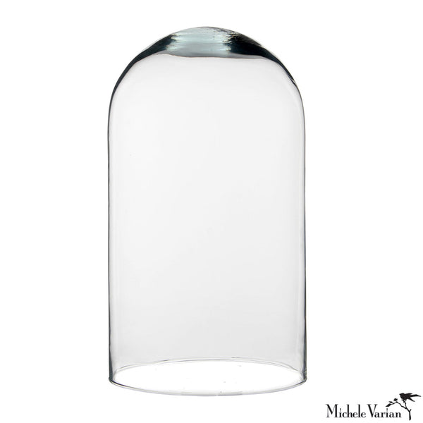 Large Hella Glass Cover