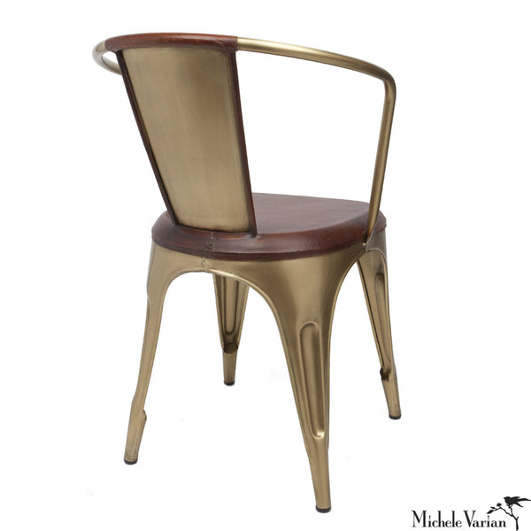 Bistro Chair