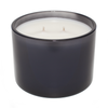 Scented Candle Lord Grey