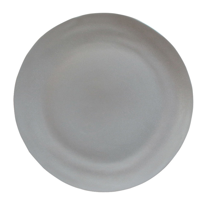 Porcelain Dinner Plate Set of 4