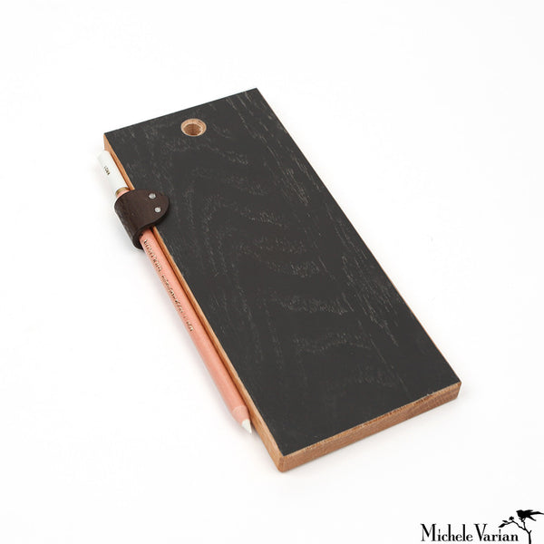 Mini Chalkboard Tablet