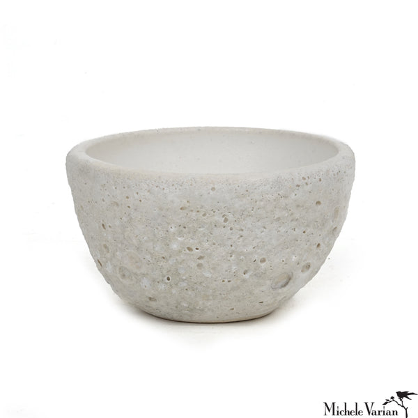 Moon Landing Smudge Bowl