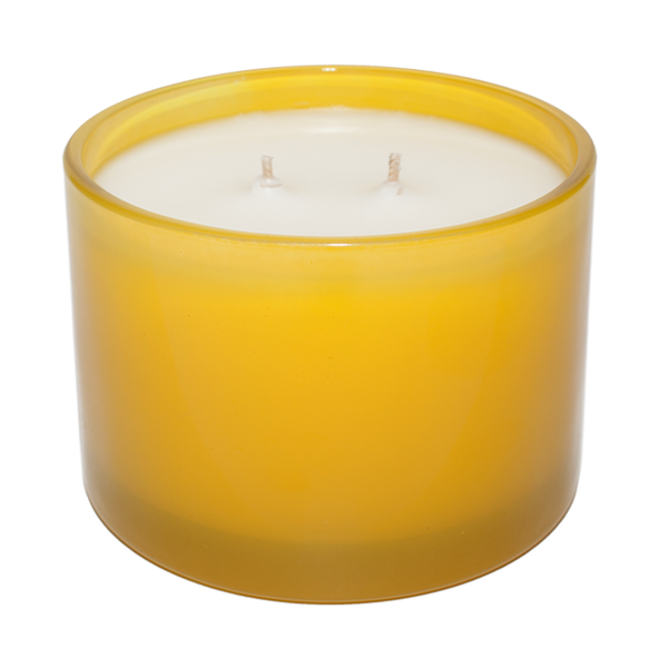 Scented Candle Night Bloom