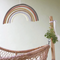 Rainbow Wall Hanging Mobile Adobe