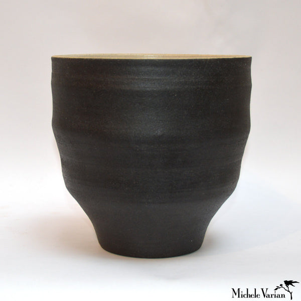 Ruth Deep Ceramic Bowl
