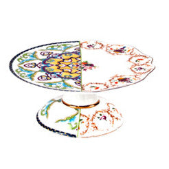 Juxtaposed Cake Stand Small
