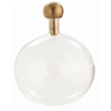 Sphere Decanter
